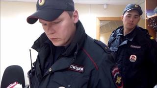 УК Нововятск Беспредел продолжается ч  1 Управляющая Компания юрист Вадим Видякин