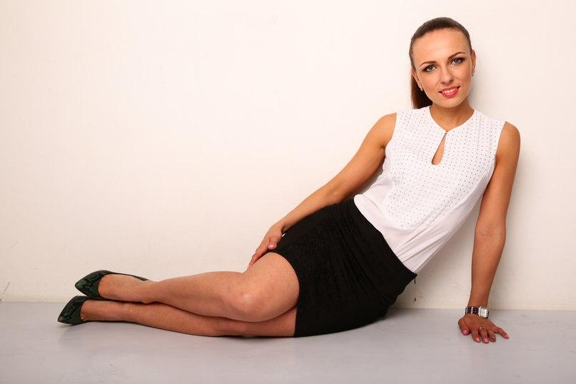Актриса лейк белл фото любили