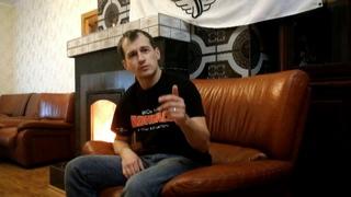 Видеоблог о майнинге и его последствиях на старте!