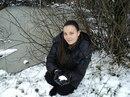 Фотоальбом Анны Хомяковой