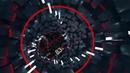 СМАРТ ЧАСЫ LEMFO SG2 Full Touch Amoled 390390 HD экран