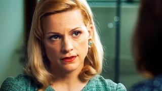 Материнский инстинкт — Русский трейлер (2019)