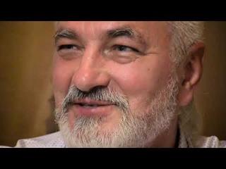 Светлой памяти Николая Григорьевича Ляпко посвящается
