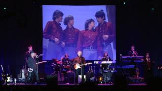 The Monkees - I'm A Believer (Official Live Video)