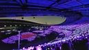 방탄소년단 BTS Speak Yourself Tour Final In Seoul 조각영상 - Best Of Me Fake Love 시소(Seesaw) Anpanman