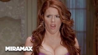 Scary Movie 2   'Stuff That Turkey' (HD) - Anna Faris, Tori Spelling, Tim Curry   MIRAMAX